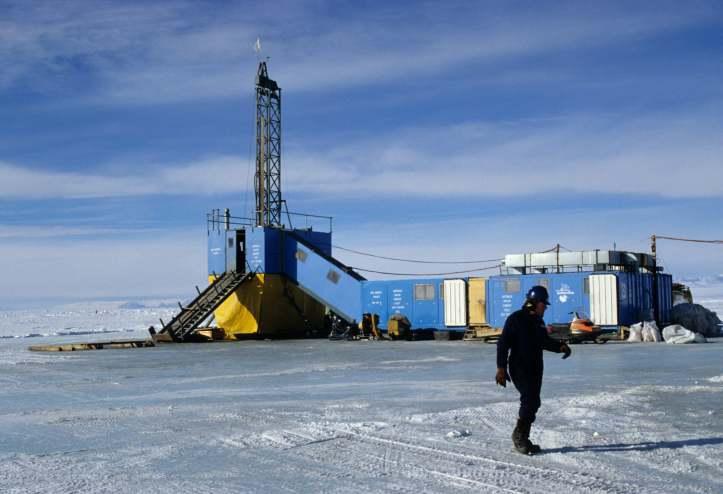 98-04a 04 CRP drill site