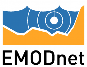 EMODnet_large_simple-300x231