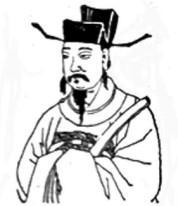shenkuo